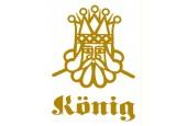 König Girona Nord
